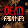 DeadFrontier – Night One