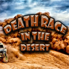 Death Race in the Desert