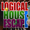 Logical House Escape