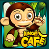 Jungle Cafe