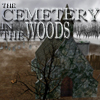 The Cemetery in the Woods