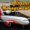 airport-management_v288984