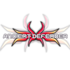 ancient-defender
