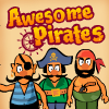 awesome-pirates