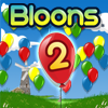 bloons-2