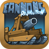 cannons-revolution