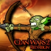 clan-wars-2-red-reign