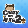 crazy-go-nuts-2