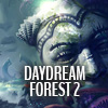 daydream-forest-2
