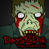 days2die-the-other-side