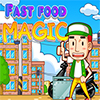 fast-food-magic