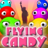 flying-candy