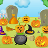 halloween-candy_v378223