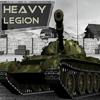 heavy-legion