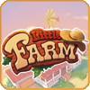 little-farm_v5