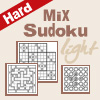mix-sudoku-light-vol-2