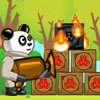 panda-flame-thrower