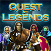 quest-of-legends_v251636