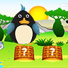 save-the-penguin_v587040