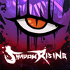 shadow-rising-unleashed