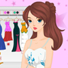 shy-girl-mood-dress-up
