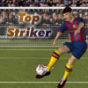 top-striker
