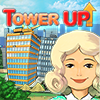 tower-up_v874990