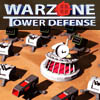 warzone-tower-defense