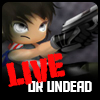live-or-undead