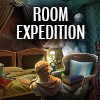 room-expedition