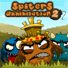 spiters-annihilation-2