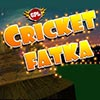 cricket-fatka