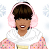mega-winter-fashion-dress-up-game