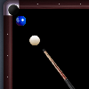 power-billiards