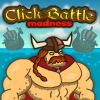 click-battle-madness