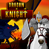 dragon-vs-knight