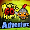 monkey-go-happy-adventure