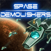 space-demolishers