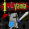 one-button-vania_v697518