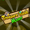 treasure-rush-miner