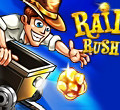 rail-rush-worlds-easter