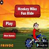 monkey-mike-fun-ride