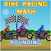 bike-racing-math-rounding
