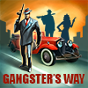 gangsters-way
