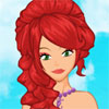 girl-dress-up-tanisha