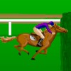 horse-racing-steeplechase
