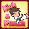 kick-punch