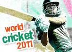 worldcricket2011
