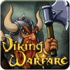 viking-warfare