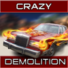crazy-demolition
